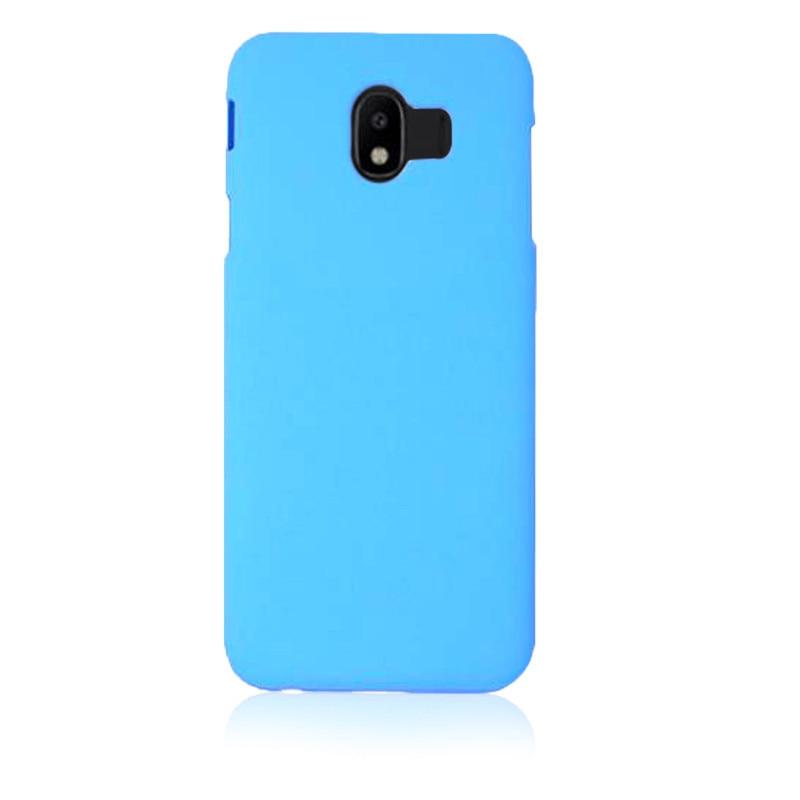 For Samsung Galaxy J4 J6 2018 Case  (8)
