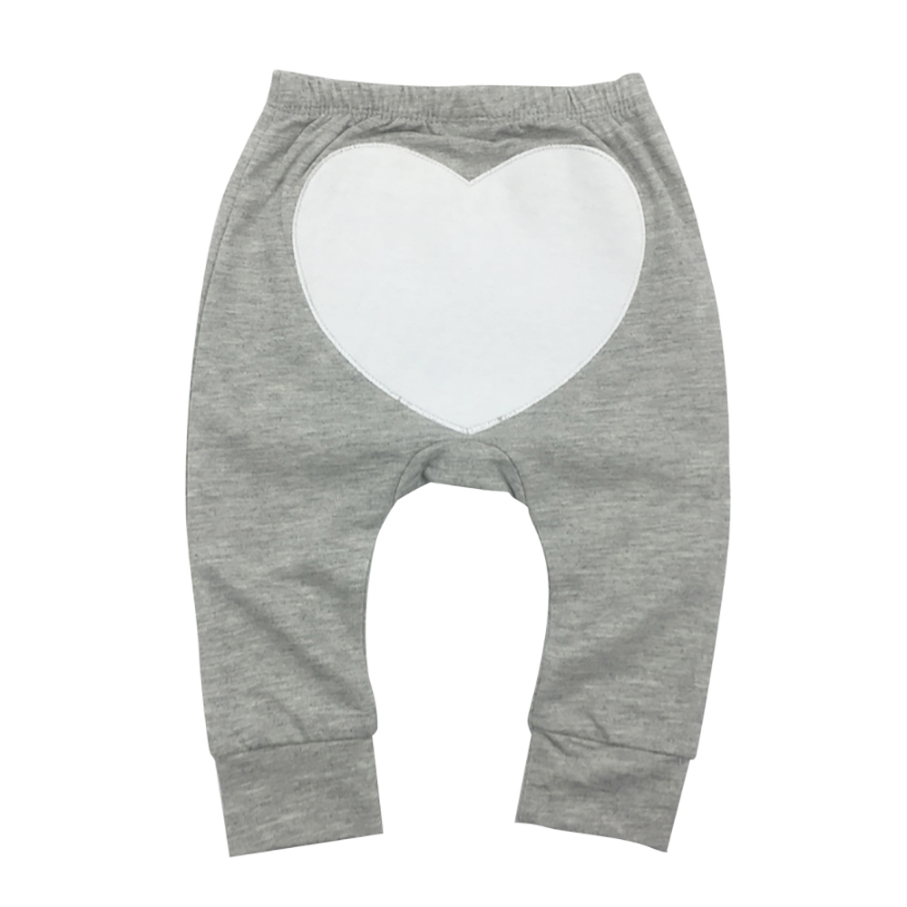 Newborn Harem Pants Toddlers Infants Baby Boys Girls Cotton Trousers Slacks Thickening Spring Winter Boneless Sewing