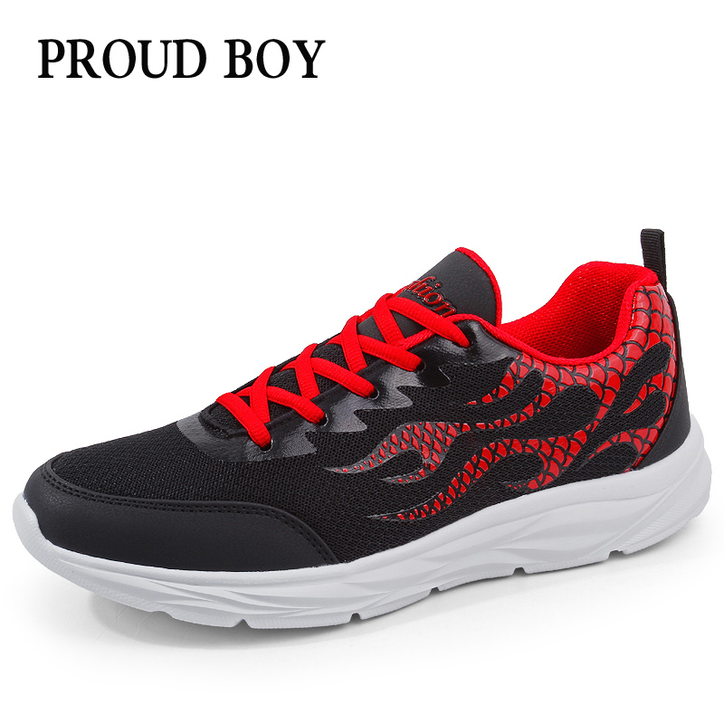 Light Weight Walking Anti skid Running Shoes mens Comfortable Wear restisting Sport Snea ...