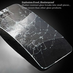 Image 5 - GR3 cover Tempered Glass For Huawei GR3 TAG L21 TAG L13 TAG L23 TAG L21 GR 3 Protective Screen Protector GR 3 Glass film