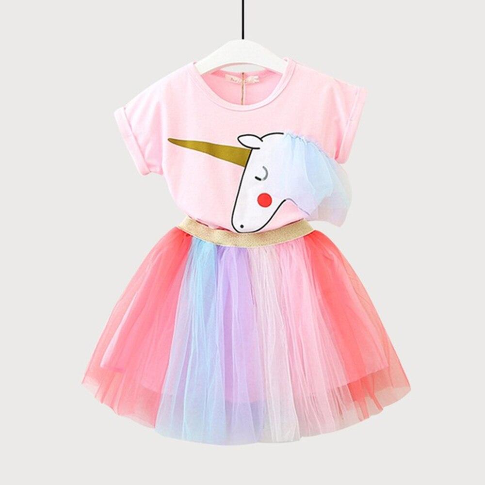 7bff8f4efa3b6 Infantile bébé filles vêtements ensembles Dot hauts sans manche gilet trou  Denim pantalon bandeau 3 pièces