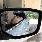 2PCS Car Rearview Mi...
