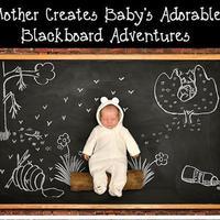 60x200 CM Extraíble Blackboard Pegatina Vinilo Pizarra Etiqueta de La Pared con El Líquido Tiza Plumas atrezzo photo booth