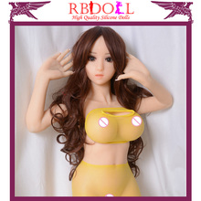 new products 2016 innovative product realistic girl on girl first time for fashion show