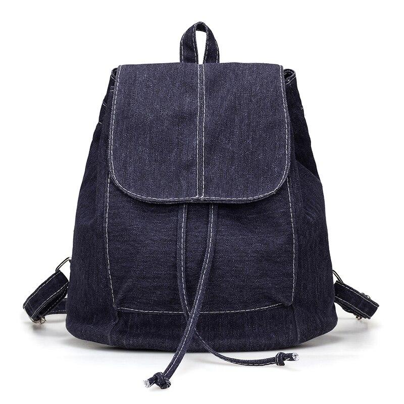 mochila com cordão sacolas de Size : 29x17x28cm