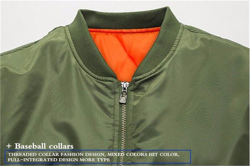 bomber jacket 6