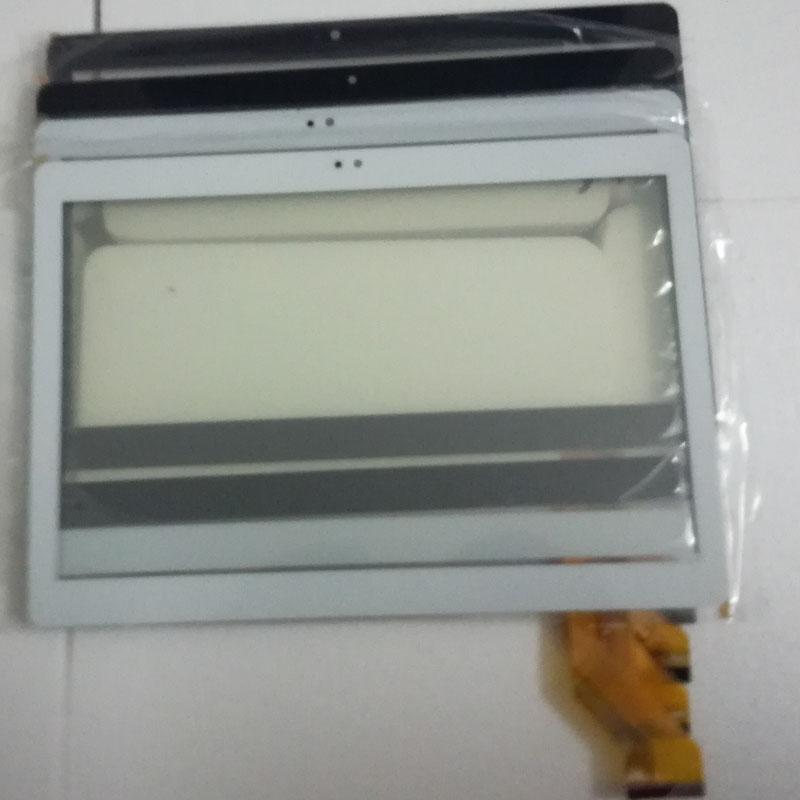 Myslc touch screen for Lonwalk K800 T10 K108 107 10.1 inch tablet pc