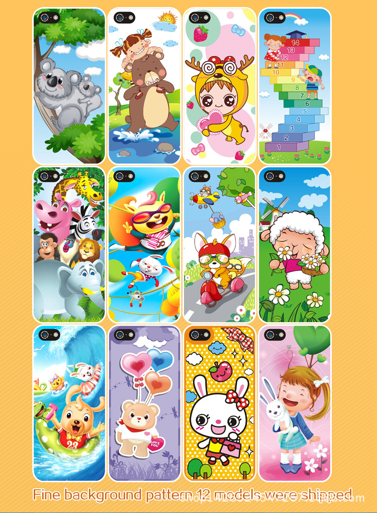 Educational toys Cellphone with LED Baby Kid Educational phone English Learning Mobile Phone Toy Chrismtas Gifts