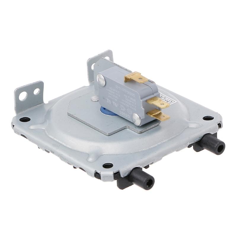 10 Pcs Boiler Gas Water Heater Pressure Switch Universal Pressure Switch KFR-1