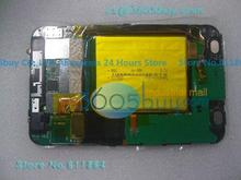 7 inch LD070WS1 (SL) (02 LCD motherboard