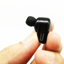 Bluetooth Earphone s530 Plus Earbuds