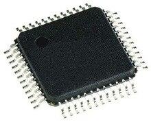 1pcs/lot HX8861-F030FCG HX8861-F HX8861 QFP LCD Chip