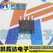 Si  Tai&SH    P2003EVG SOP8 8  integrated circuit