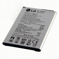 New Original LG BL 46ZH Battery For LG AS330 K332 K350N K371 K373 K7 K8 K89