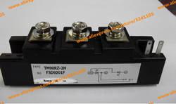 Бесплатная доставка, новый модуль TM90RZ-2H