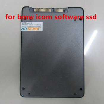 2020.03 for bmw icom ssd newest software expert mode 720gb ssd super for 95% laptops windows 7 best quality windows 7 64bit