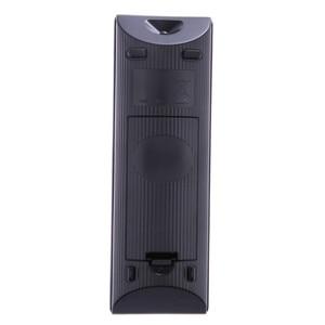 Image 3 - Điều Khiển từ xa thích hợp cho SONY RM ADU079 HBD DZ330 HBD DZ740 HBD TZ210 HCD TZ DAV DZ330 DAV DZ730 DAV DZ340
