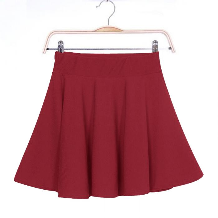 HTB1qVfmPXXXXXX8XVXXq6xXFXXXs - Cheapest Women Skirt Sexy Mini Short JKP118