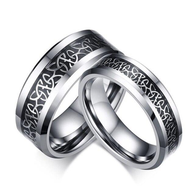 Online Get Cheap Western Engagement Rings -Aliexpress.com ...