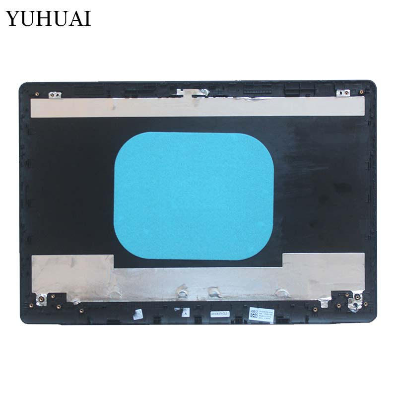 New Laptop LCD front bezel for Dell G3 Series 15 3579 15 6