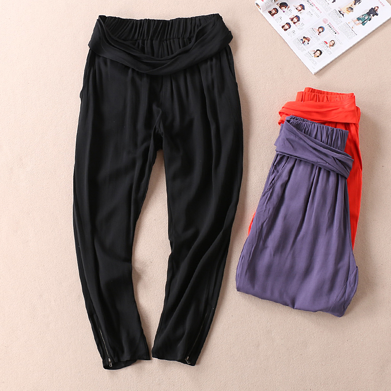 T-insidep08 2018 Summer Trousers For Women Elmer Mr Wonderful Shose Women Joggers Women Fake Designer Clothes