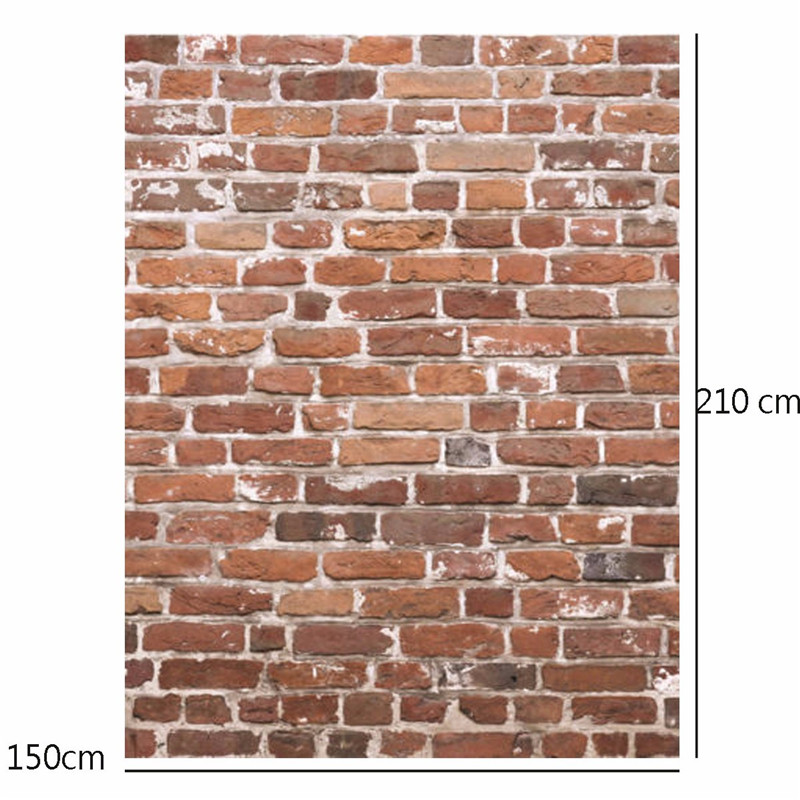 x m vinilo fotogrfico fondo desgastado estudio teln de fondo de pared de