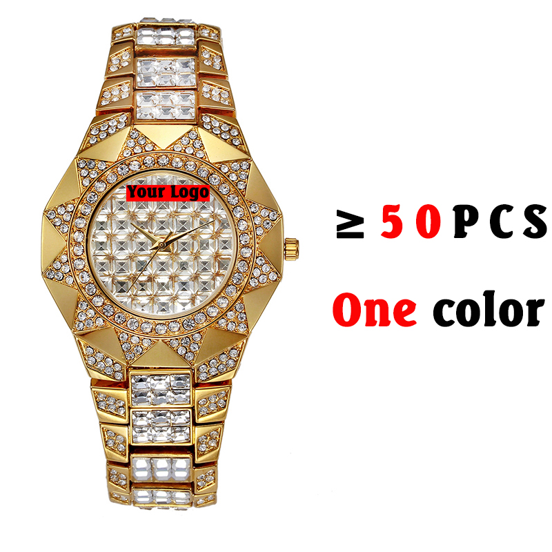 Type V009 Custom Watch Over 50 Pcs Min Order One Color( The Bigger Amount, The Cheaper Total )