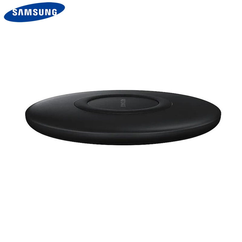 Original Samsung Wireless Charger For Galaxy S8 S8Plus SM G9500 S9 S10E S10Plus S7 IPhone8 Note8 Note9 XR IPhone XS MAX Mate20 in Mobile Phone Chargers from Cellphones Telecommunications