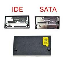 Sata/IDE сетевой адаптер для sony PS2 жира игровой консоли разъем HDD SCPH-10350 для Playstation 2 жира разъем
