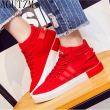 summer fashion women casual shoes lace up comfortable flat casual shoes slipony woman footwear leisure women canvas shoes Fashion Women Casual Shoes Lace-Up Comfortable Flat Casual Shoes slipony Woman Footwear Leisure Women Canvas Shoes v709
