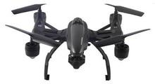 Drone with Camera HD JXD 509 509V 509G 509W 5.8G FPV Wifi