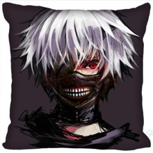 Tokyo Ghoul Soft Multi-Sized Pillow Cover
