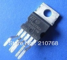 200pcs lot TDA2030A TDA2030 TO220
