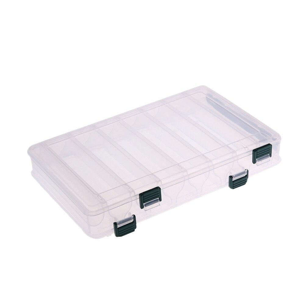 caixa-de-armazenamento-de-14-compartimentos-de-plastico-dupla-face-multifuncional-pesca-iscas-bait-pesqueiro-box-fly-carpa-acessorios-de-pesca-equipamento-de-pesca