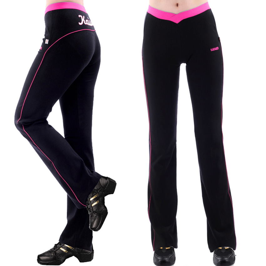 Popular Soft Yoga Pants-Buy Cheap Soft Yoga Pants lots from China ...