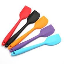 Лопатки для выпечки и кондитерских изделий