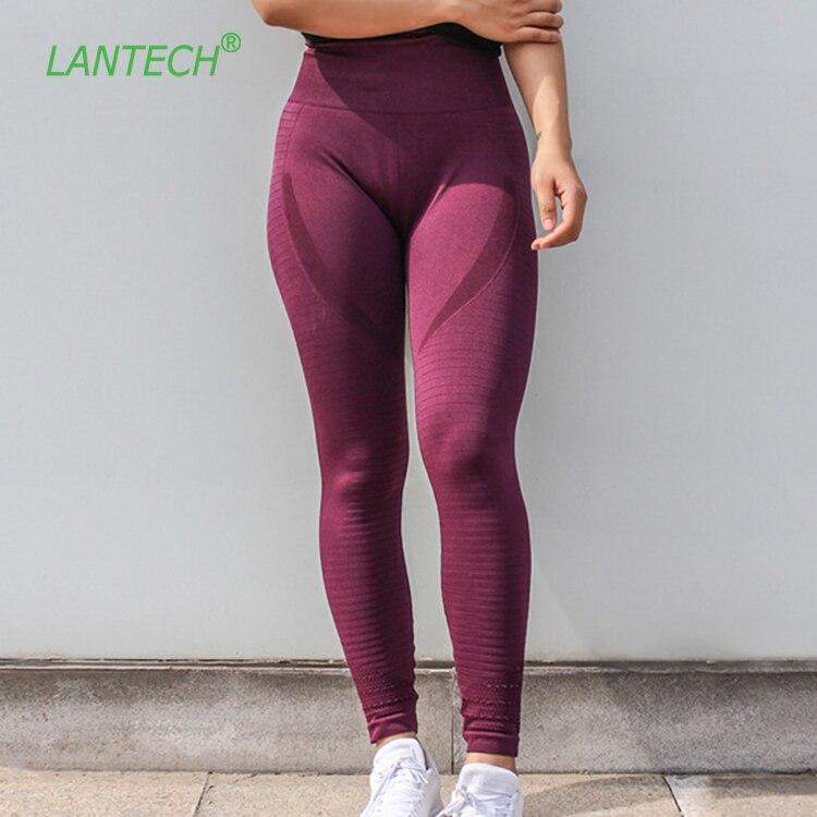 Aliexpress.com : Buy Sports Pants Running Sportswear Squat