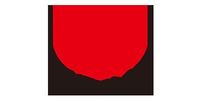 Лого бренда wheel up из Китая