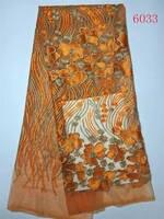 Оптом Модные Кружева Материал Дизайн Асо Оке Нигерийского Тюль Кружева Красивая Для Африканского Свадебное Платье