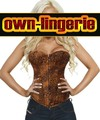 free shipping ladies overbust corset eye hooks, sexy brown leopard type corset for women shaper wear w3278