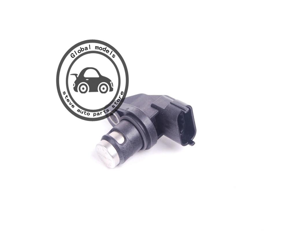 Camshaft Position Sensor for Mercedes Benz W463 G320 G350 G400 G500 G550 G55 G63 2729050043