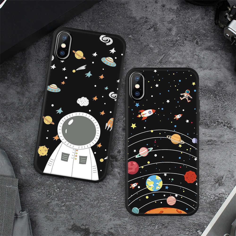 愛のハート形のマットな質感 Iphone 8 7 プラス XS 最大 XR 塗装 Iphone XS 6 6s プラス X 5S 、 SE ケース