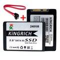 """2.5 """"SATA III SSD 256 GB de 2.5 Pulgadas SATA iii 6 6gbps duro unidad PRECIO de Fábrica BAJO Interna Ssd para ordenador/portátil de escritorio PC"""