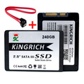 "2.5"" SSD SATA III 256 GB 2.5 Inch SATA lll 6Gbps hard drive Factory LOWEST PRICE Internal SSDs for computer / laptop desktop PC"