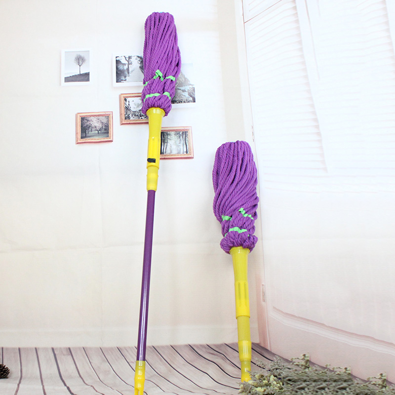 Online Buy Wholesale Magic Twist Mop From China Magic
