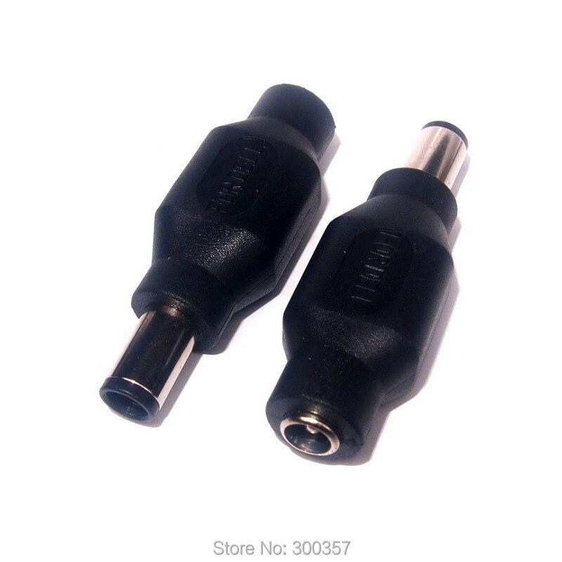 20x 3.5mm Conectores Banana Fêmea Bateria Esc Plug Para Rc Bateria 300B