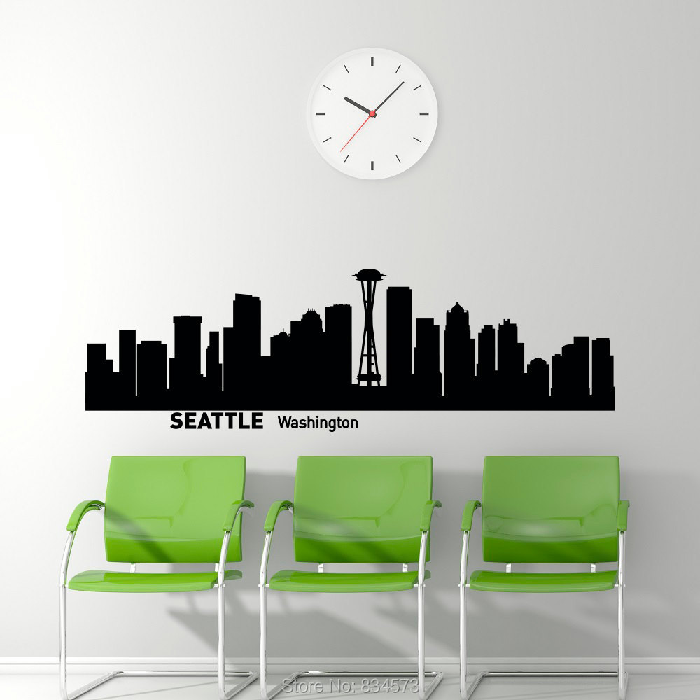 green room decor seattle alluring greenroom décor | event design