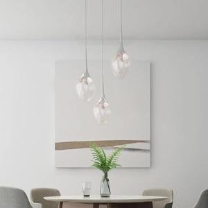 Image 4 - Yeelight Smart Downlight 스마트 스포트 라이트 Smart E14 Bulb Mi Home App 용 Yeelight Gateway 작동