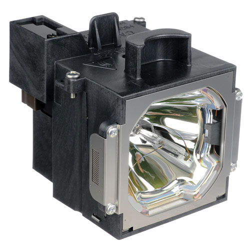 Compatible Projector lamp for EIKI POA-LMP128/610 341 9497/LC-X8/LC-X800 pureglare compatible projector lamp for eiki lc xl100