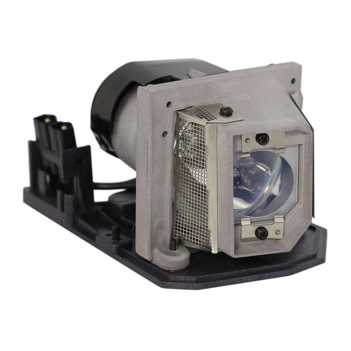 Projector Lamp Bulb SP-LAMP-049 SPLAMP049 for Infocus C448 IN5104 IN5108 IN5110 With housing free shipping projector bulb with housing sp lamp 046 for infocus in5104 in5108 in5110